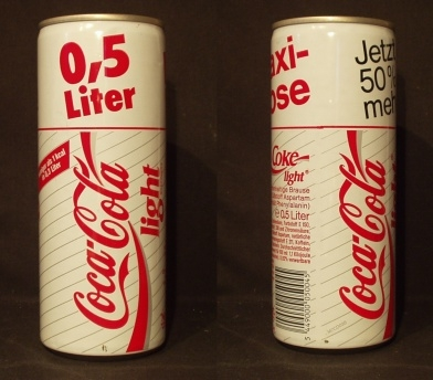 1987-101-0427-01993