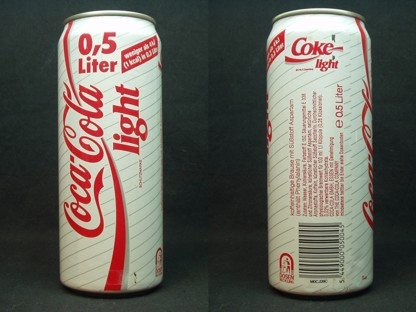 1990-104-0815-00330