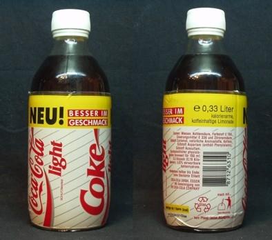 1991-105-0815-00083