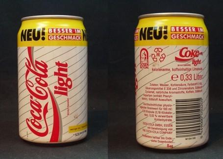 1991-105-0815-01400