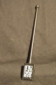 1996-110.0815-00087