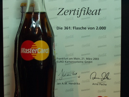 2003-117-0816-01420