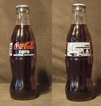 2010-124-2807-01900