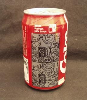 1992-106-0815-00017