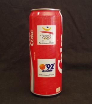 1992-106-0816-00090