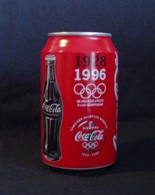 1996-110-0816-00452