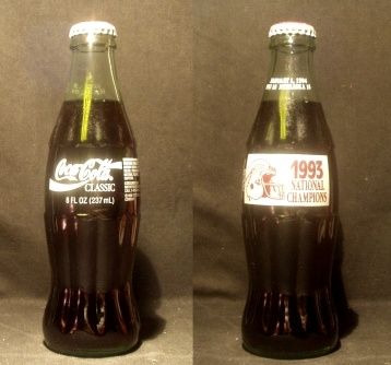 1993-107-0000-02457