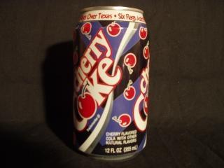 1993-107-0840-00348