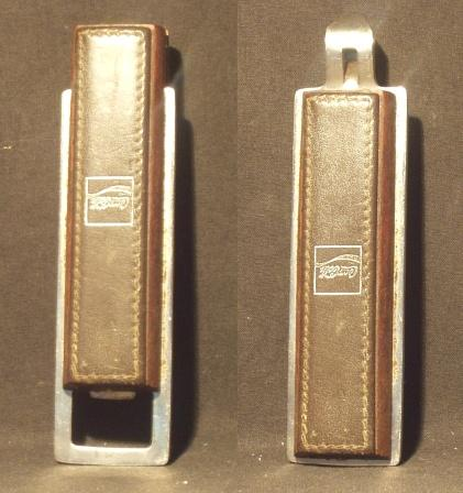 1970-084-0000-02482
