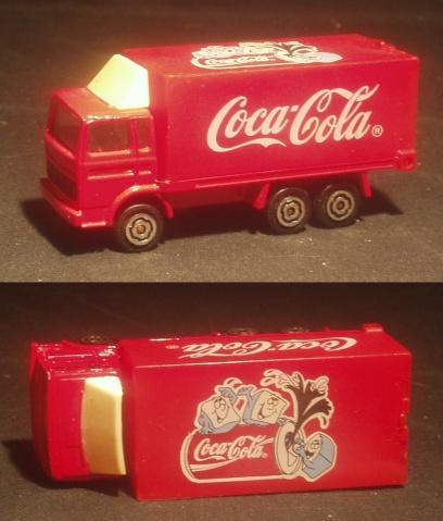 1995-109-1200-02430