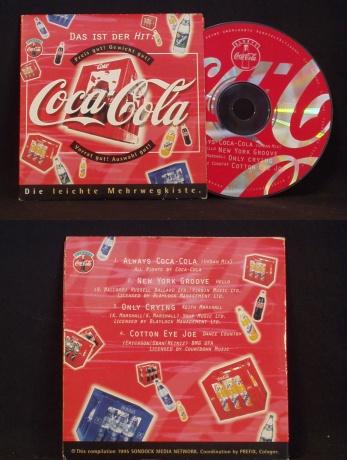 1995-109-0170-01700