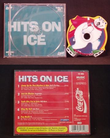 1996-110-0815-01702
