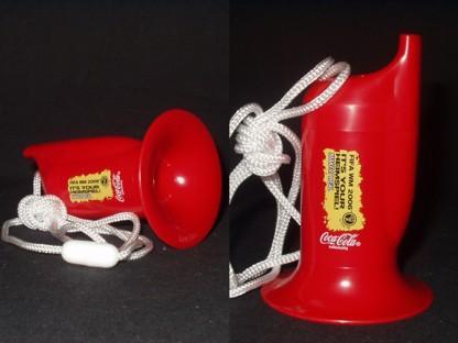 2006-120-0815-01113